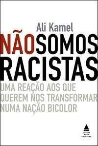 nao_somos_racistas